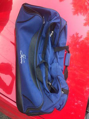 Duffel bag for Sale in Cumberland, RI
