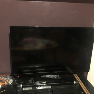 Flat Screen Tv for Sale in Buffalo, NY