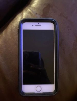 IPhone 7 *BUY NOW* for Sale in Baton Rouge, LA