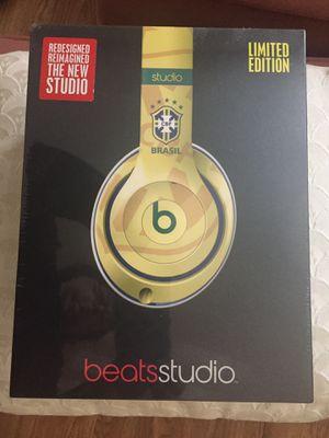 Headphones beats studio for Sale in Winter Park, FL