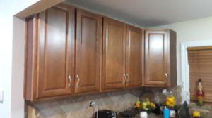 Cabinets kitchen for Sale in Dallas, TX
