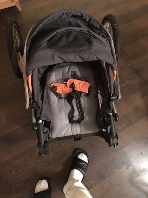 Kids stroller - Eddie Bauer for Sale in Houston, TX