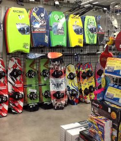 Water sports and scuba gear for Sale in Phoenix,  AZ