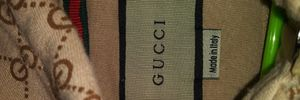 Gucci sweater for Sale in Durham, NC