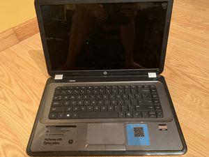 HP 2000 brand new for Sale in Vestal, NY