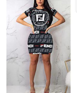 Fendi dress for Sale in Seffner, FL