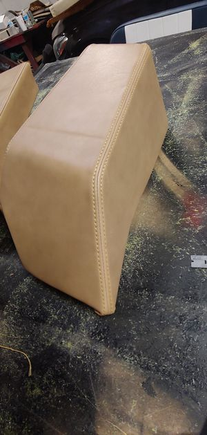 Upholstery tapiceria trim shop for Sale in Dallas, TX