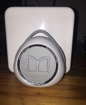 Speaker Bluetooth for Sale in Greenwich, CT