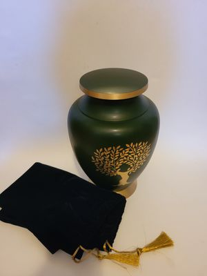 Adult Cremation Urn for Sale in Spring Valley, CA