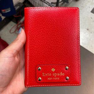 Passport for Sale in Cicero, IL