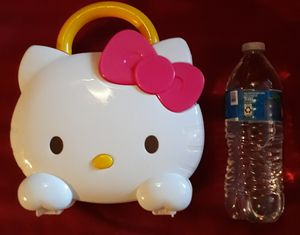 Hello kitty ER toys $13 for Sale in Lawndale, CA
