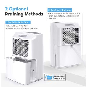 Dehumidifier for Sale in Queens, NY