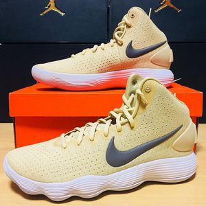 Nike Hyperdunk 2017 for Sale in Arlington, VA