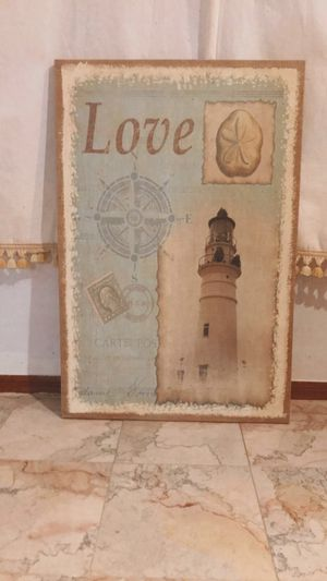 CHEAP Beautiful Family Home Décoration Wall Canvas Decor for Sale in Miami, FL