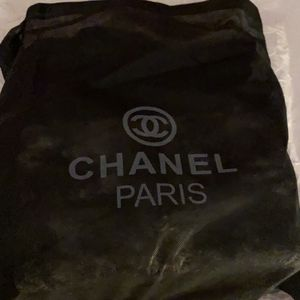 Chanel Bag for Sale in Greensboro, NC