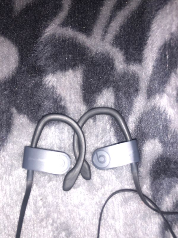 Beats by dre Powerbeats 3