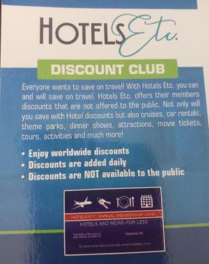 Membership club for Sale in Fort Lauderdale, FL