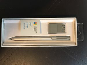 Microsoft Surface Pen for Sale in Richmond, VA