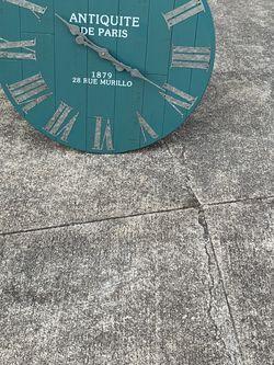 Clock for Sale in Covington,  GA