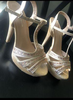 High Heels for Sale in San Antonio, TX