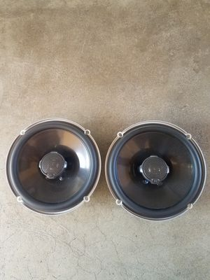 "JBL Speakers 6.5"" for Sale in Ontario, CA"