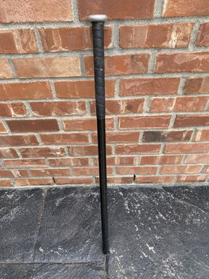 Easton baseball bat Thunderstick- thin for Sale in Vancouver, WA