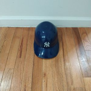 Official Major League New York Yankee Hard Hat Cap for Sale in The Bronx, NY