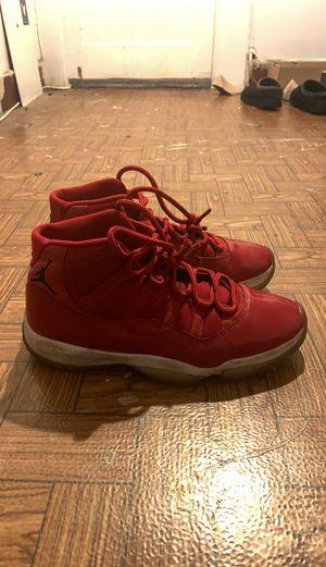 Jordan 11 Retro 'Win Like '96' for Sale in East Orange, NJ