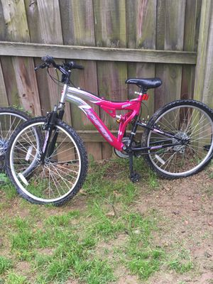 Bikes for Sale in Hendersonville, TN