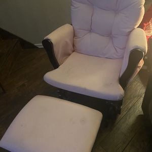 Rocking Chair for Sale in Compton, CA