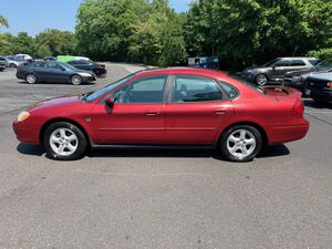 2003 Ford Taurus for Sale in Forestville, MD