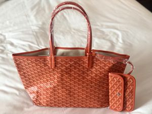 Goyard Tote bag for Sale in Santa Monica, CA