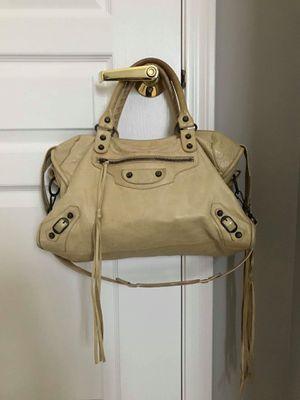 Balenciaga city bag for Sale in Schaumburg, IL