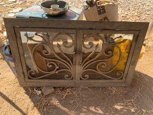 Fireplace door for Sale in Oceanside, CA