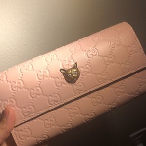 Brand New Gucci Wallet for Sale in Los Angeles, CA