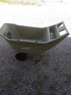 Garden cart for Sale in Weston, MO