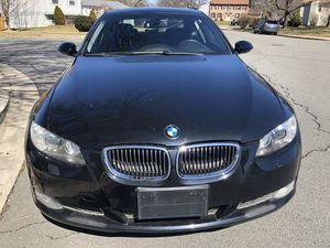 2008 BMW 335XI 106k miles for Sale in Woodbridge, VA