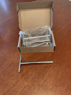 Hidden Shelf Brackets - Assortment for Sale in Columbus, OH