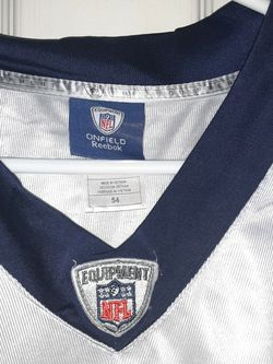 Houston Texans for Sale in Carson,  CA