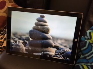 Microsoft Surface Pro 3 for Sale in Miami, FL