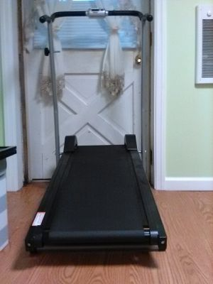 Manual Treadmill for Sale in Reading, PA