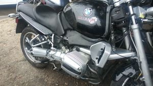 Motorcycle bmw for Sale in Miami, FL