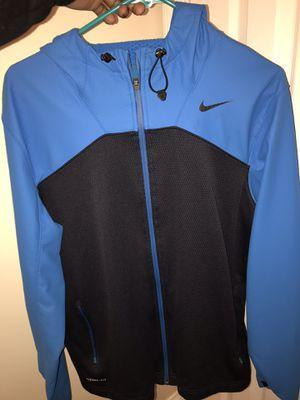 Nike sports hoodie size medium for Sale in Washington, DC
