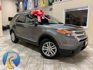 2013 Ford Explorer for Sale in Roselle, IL