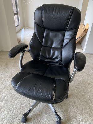 Desk Chair for Sale in Fairfax, VA