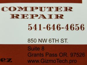$20 Tune up special! for Sale in Grants Pass, OR