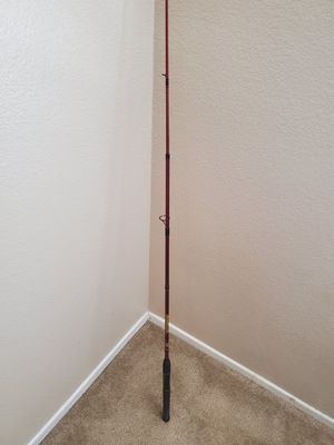 New And Used Fishing Rod For Sale In Pomona Ca Offerup