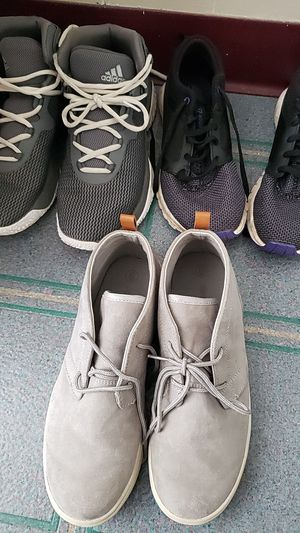Shoes for Sale in OR, US