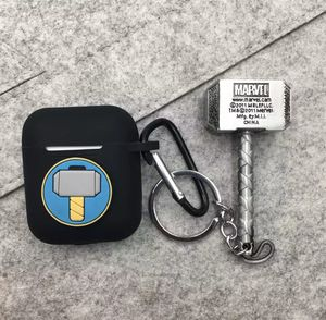 Thor AirPod Case for Sale in Ramsey, MN
