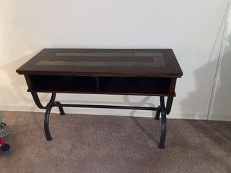 Ashleys Furniture Coffee Table + Console Table for Sale in Yonkers,  NY
